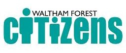 Waltham Forest Citizens