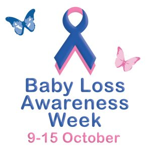 BABY LOSS AWARENESS SERVICE
