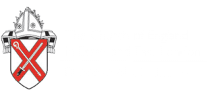 diocese-of-chelmsford-whiteout